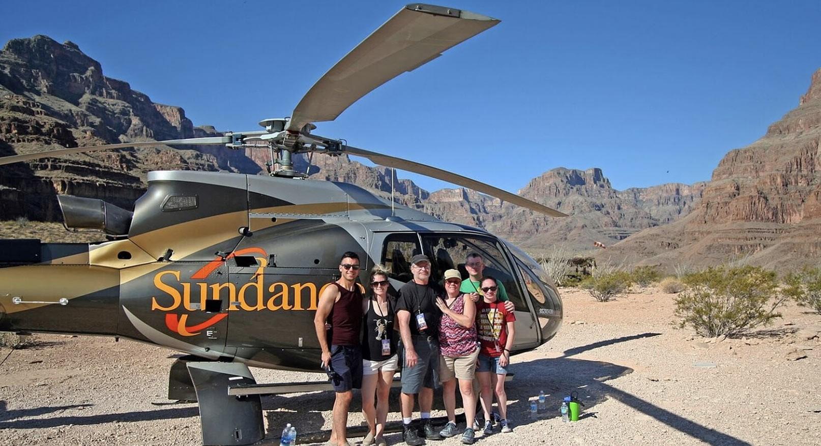 Grand-Canyon-Air-slider-image