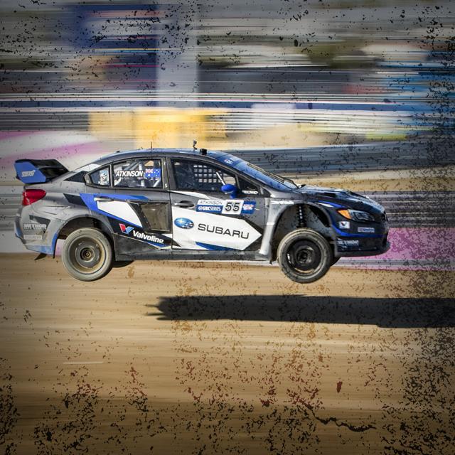 pro-rally-car-short-course