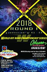 2018-Round-1-Web-150x232 (1)