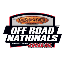 bushwacker-offroad-nationals