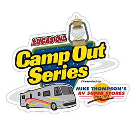 logo_campout-series