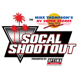 logo_socal_shootout