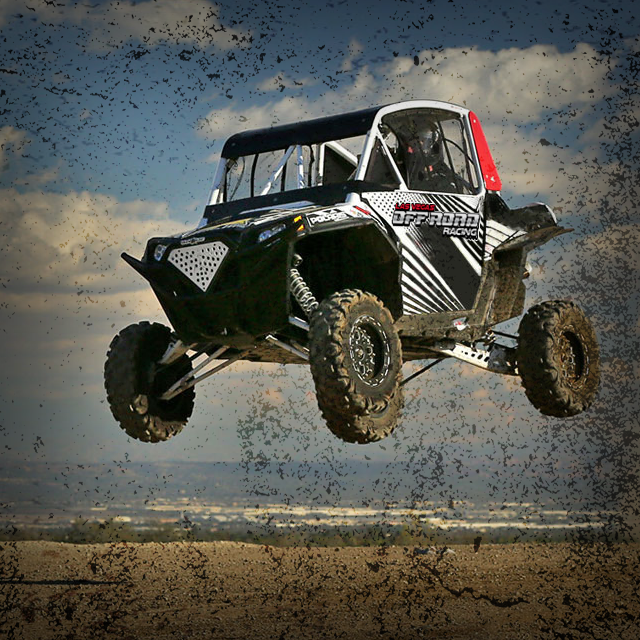 race-utv-las-vegas-off-road-1-mile-pro-track