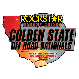 rockstar-golden-state-offroad-nationals