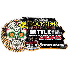 rockstar_battle_south_border_estero