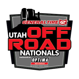 utah-off-road-nationals